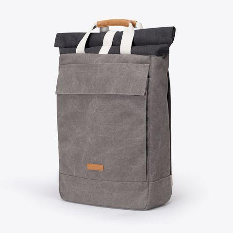 UA_Colin-Backpack_Original-Series_Grey_02.jpg