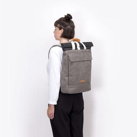 UA_Colin-Backpack_Original-Series_Grey_10.jpg