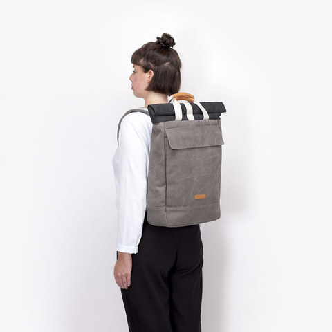 UA_Colin-Backpack_Original-Series_Grey_10.jpg