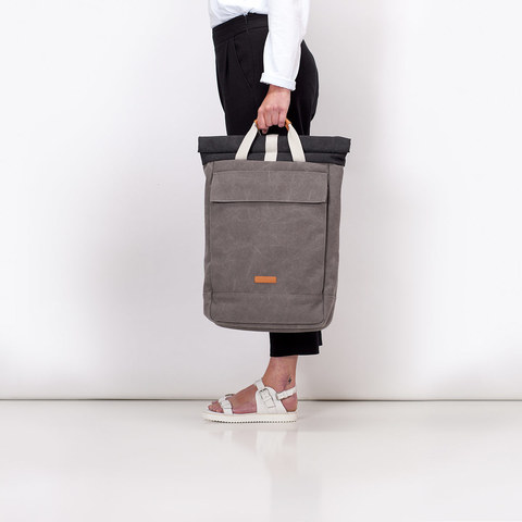 UA_Colin-Backpack_Original-Series_Grey_11.jpg
