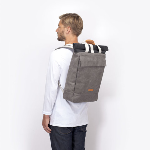 UA_Colin-Backpack_Original-Series_Grey_12.jpg