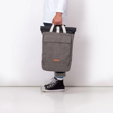 UA_Colin-Backpack_Original-Series_Grey_13.jpg