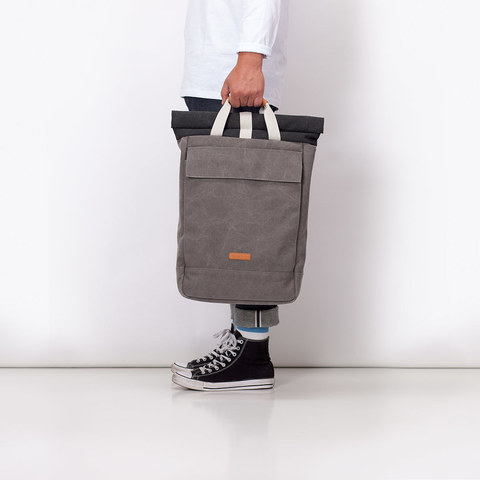 UA_Colin-Backpack_Original-Series_Grey_13.jpg