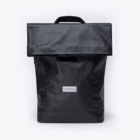 UA_Karlo-Backpack_Seal-Series_Black_01.jpg