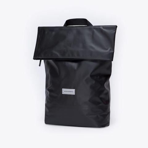 UA_Karlo-Backpack_Seal-Series_Black_02.jpg