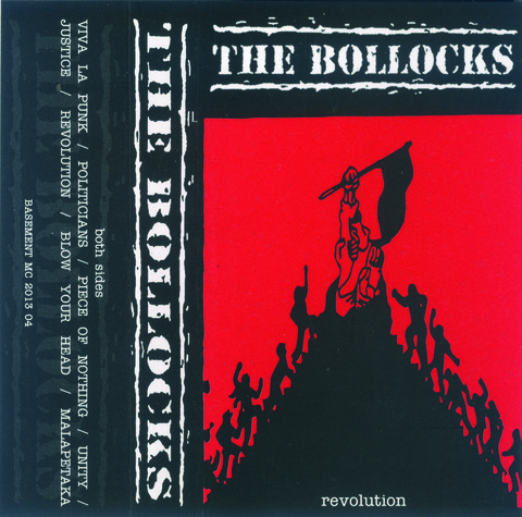 bollock_revolution_2nd_front cover.jpg