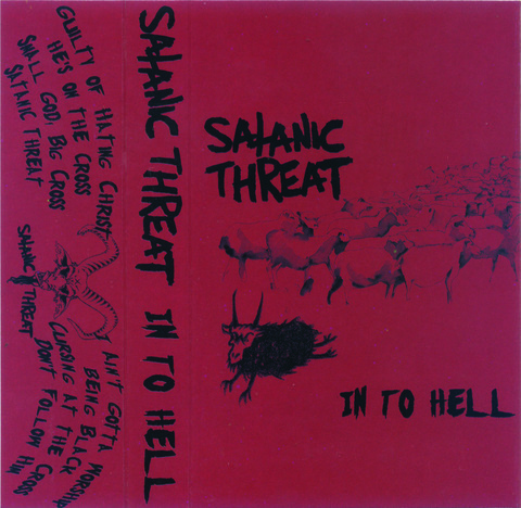 satanic threat front cover.jpg