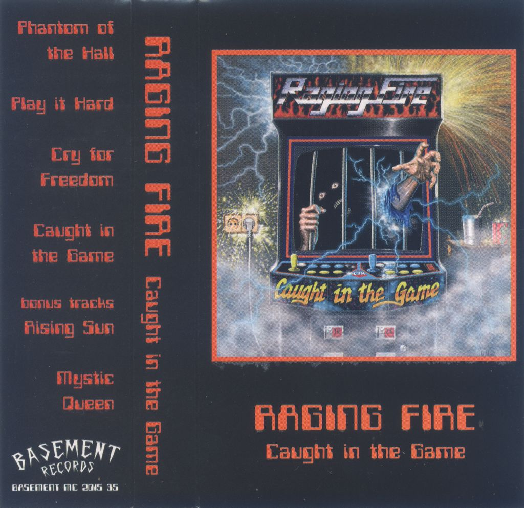 raging fire front cover.jpg