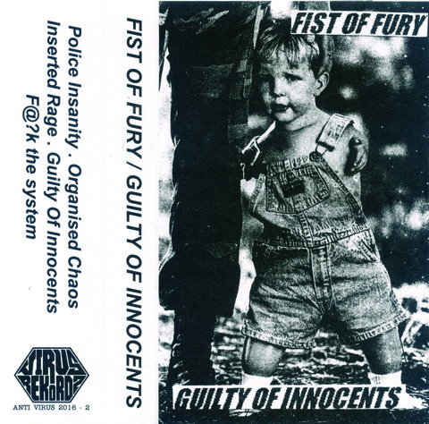 fist of fury front cover.jpg