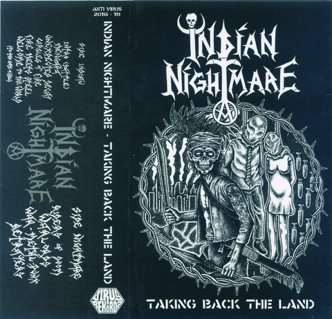 indian nightmare front cover.jpg
