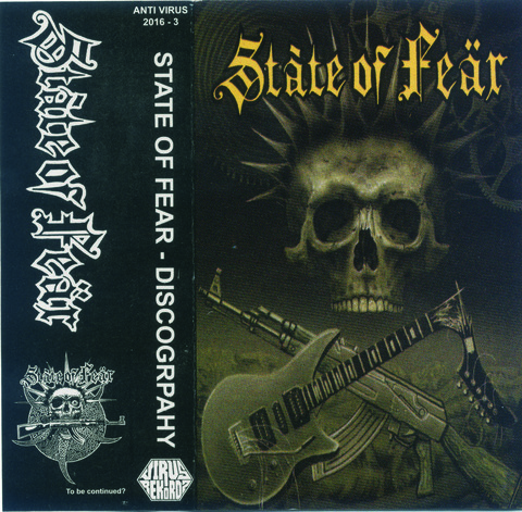 state of fear front cover.jpg