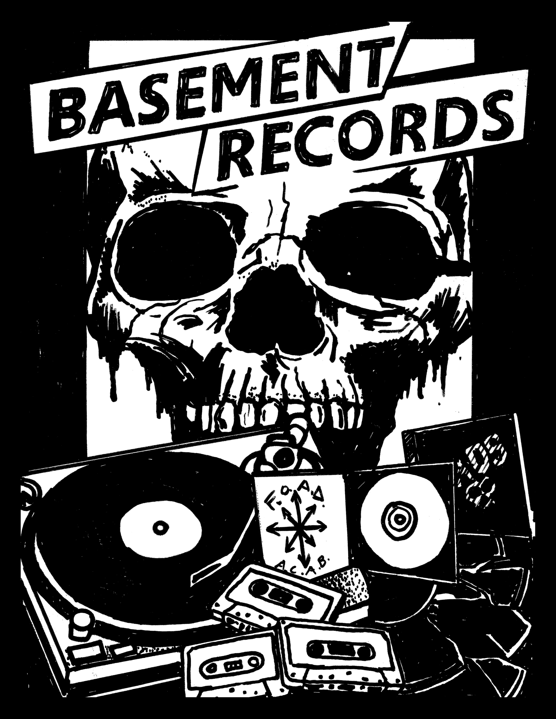 basementrecords.jpg