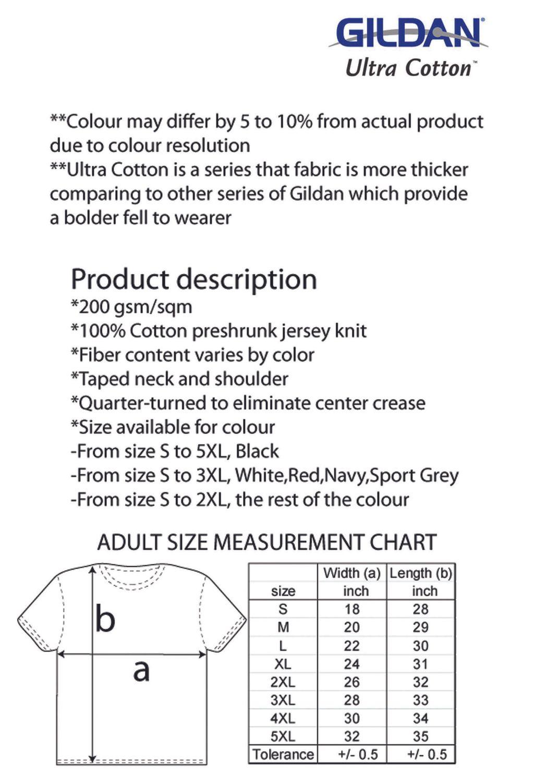 shirt size measurement.jpg