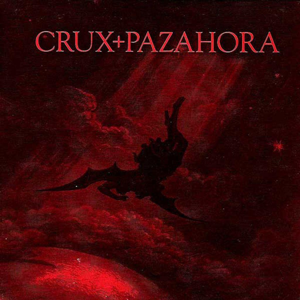 crux_pazahora front.jpg