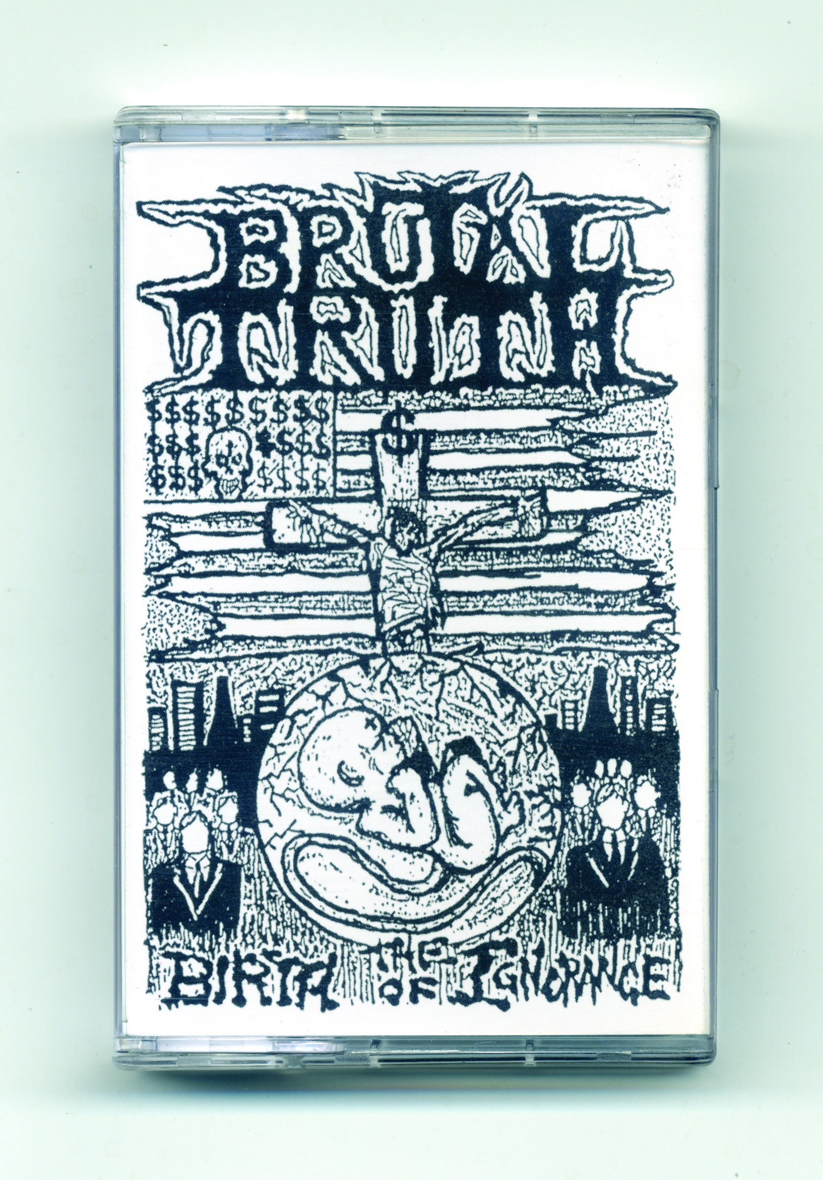 brutal truth front cover.jpg