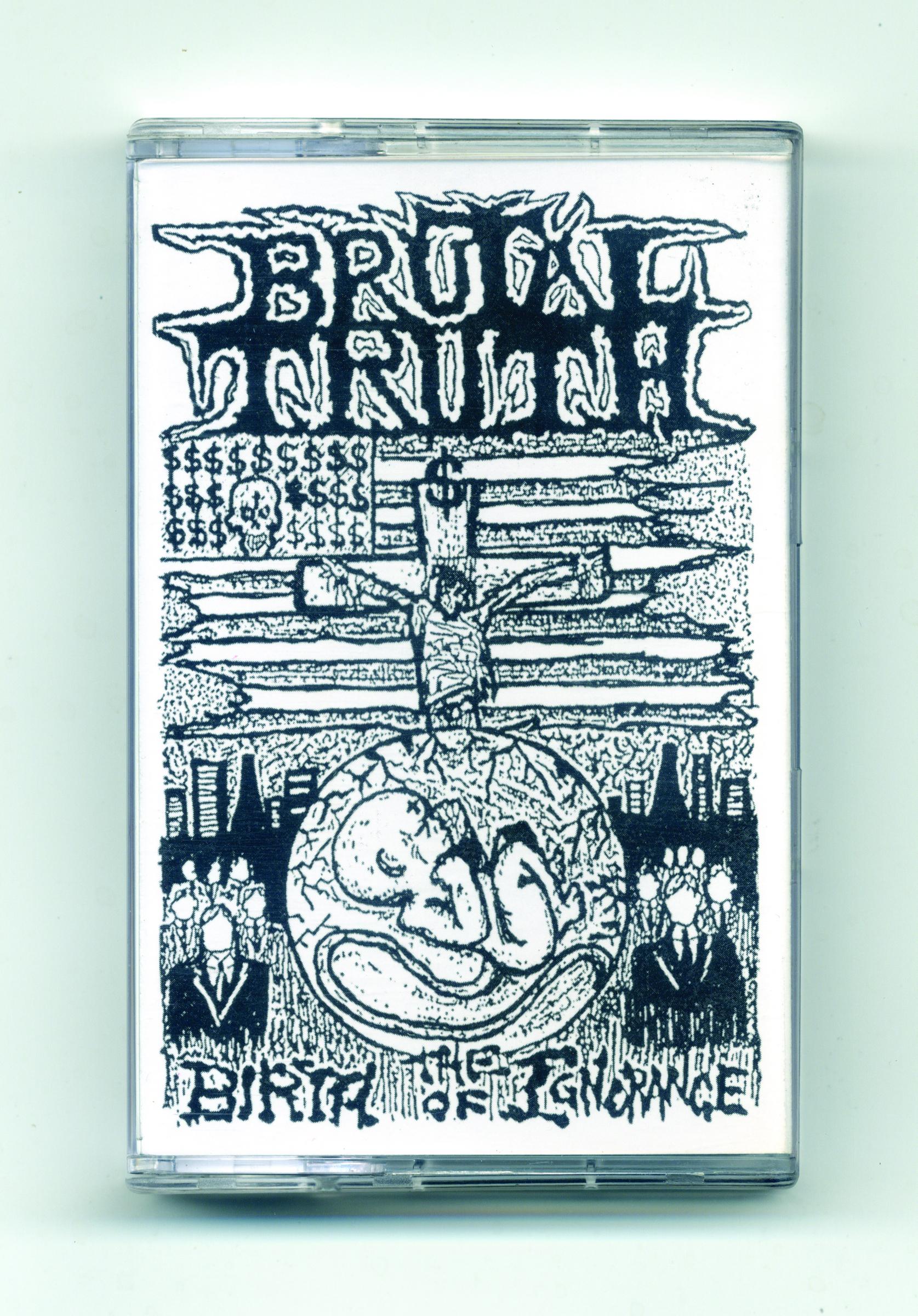 brutal truth front cover.jpg