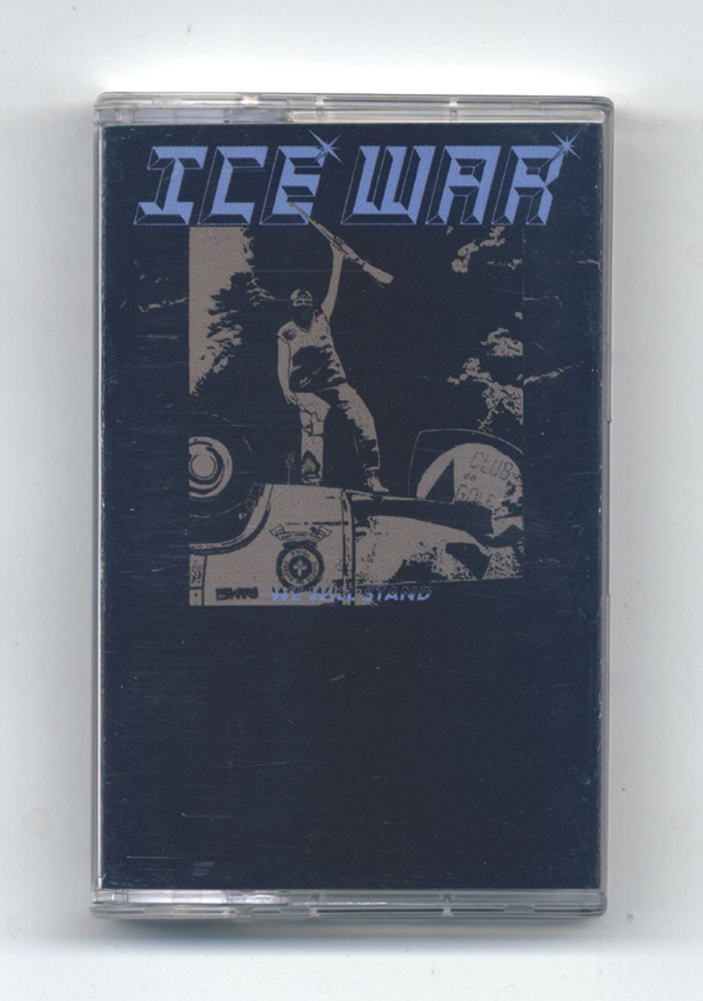 ice war front cover.jpg