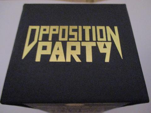 OP BOX UNWRAP TOP SIDE.JPG