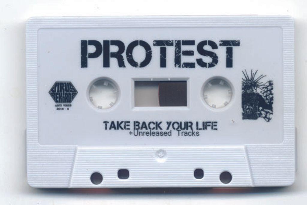 protest euro side.jpg