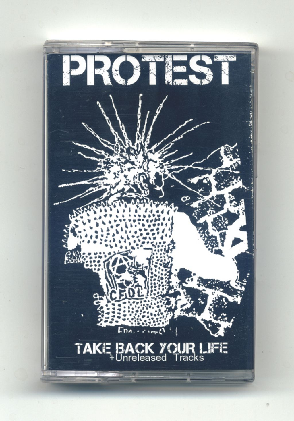 protest front cover.jpg