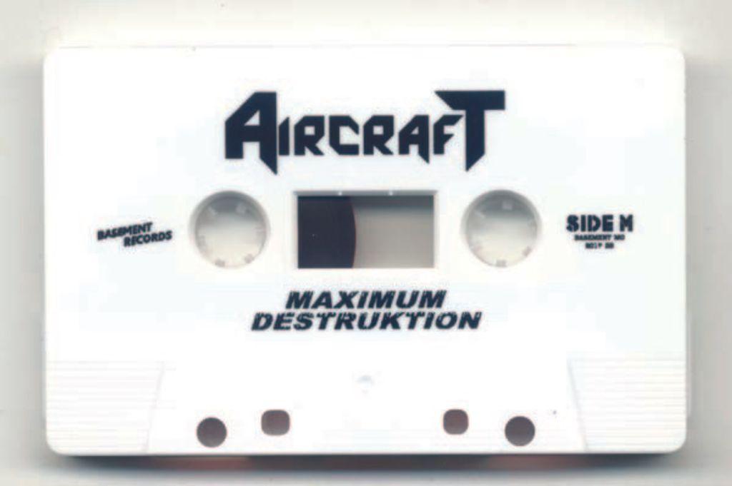 aircraft maximum euro side a.jpg