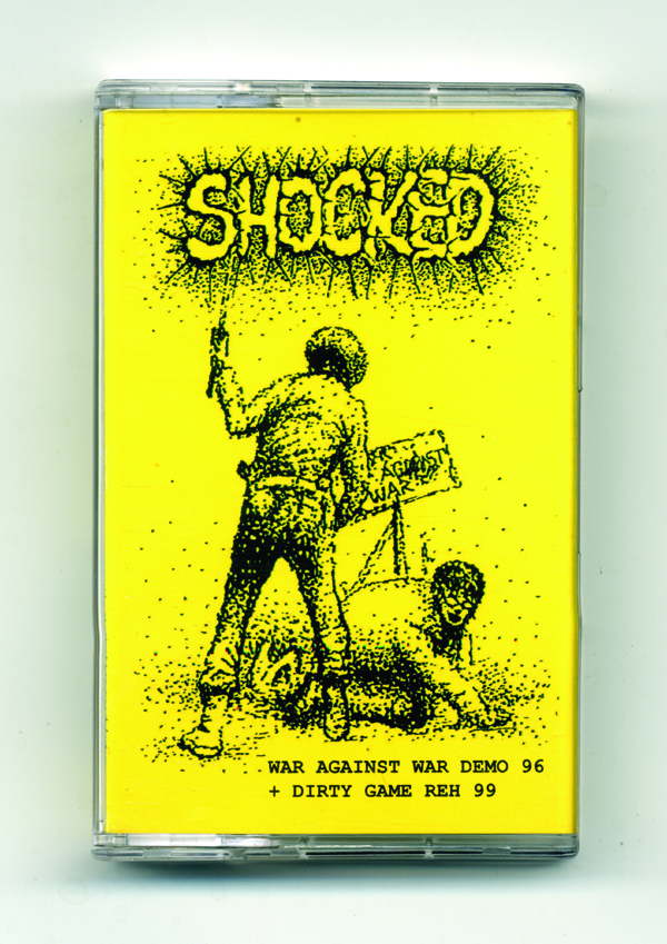shocked front cover.jpg