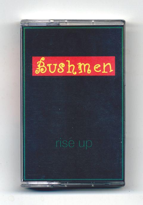bushmen front cover.jpg