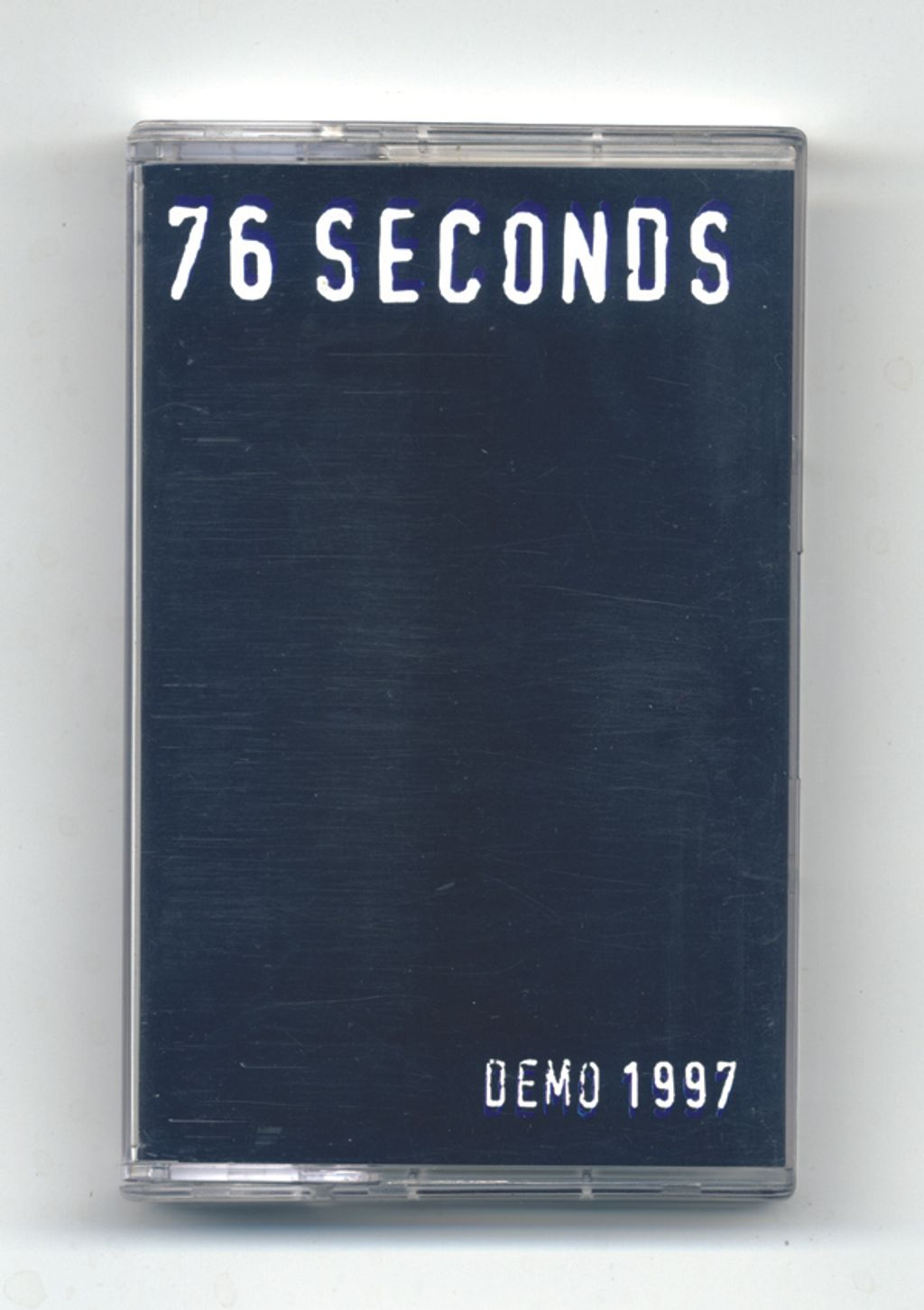 76 seconds front cover.jpg