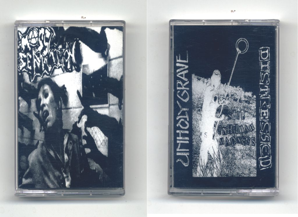 mass _unholy grave front cover.jpg