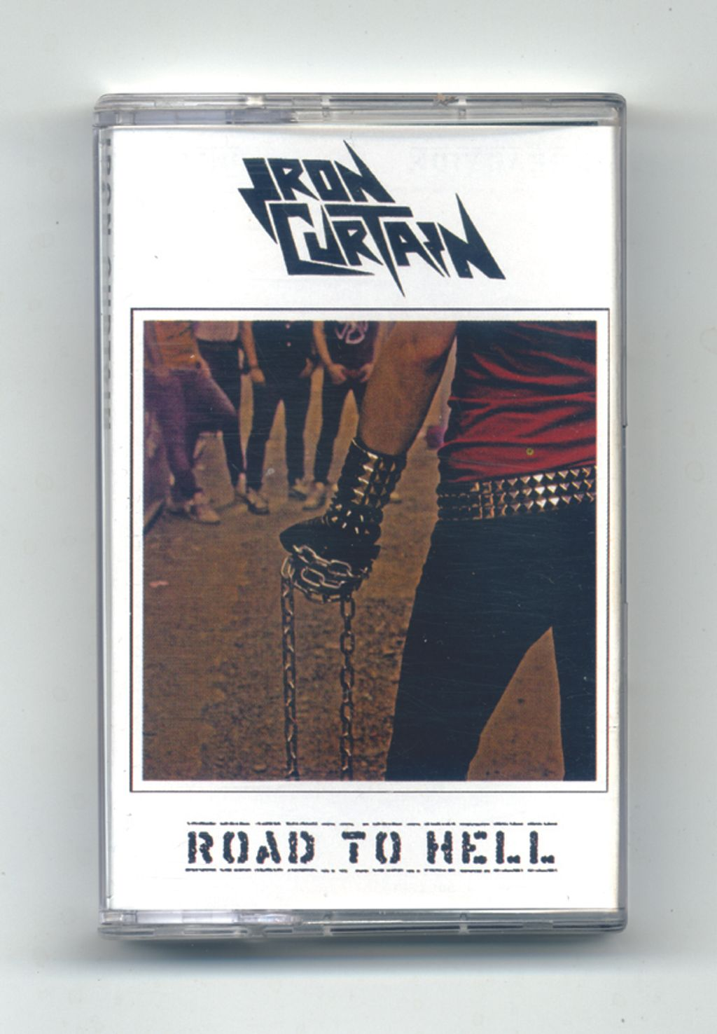 iron curtain front cover.jpg