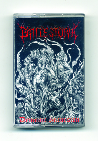 battlestorm demonic front cover.jpg