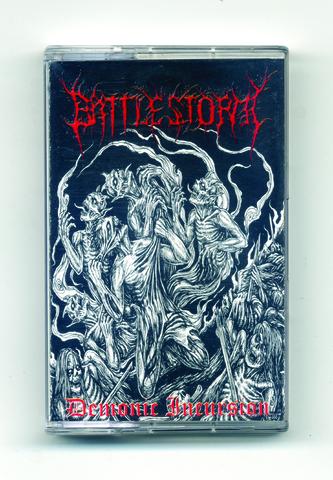 battlestorm demonic front cover.jpg