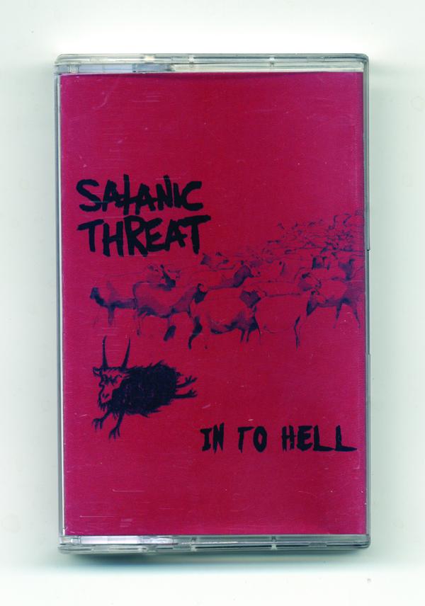 satanic threat front cover.jpg