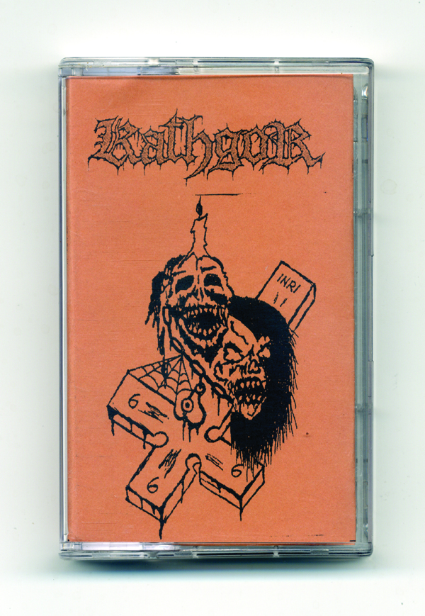 kathgor 1st demo brown cover.jpg
