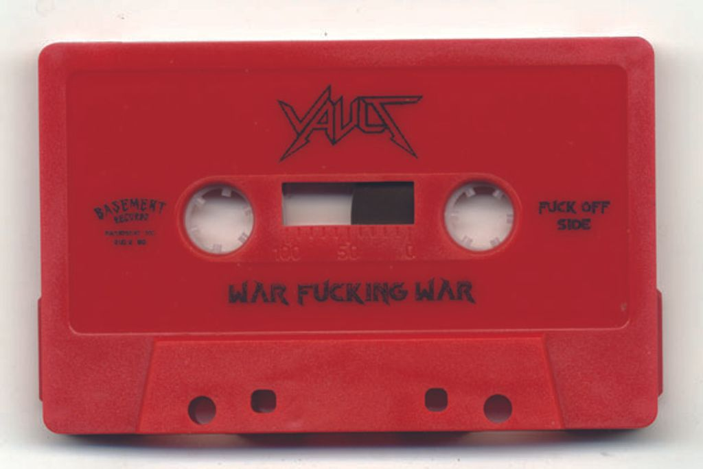 vault wfw 3rd cover 4th pressing.jpg