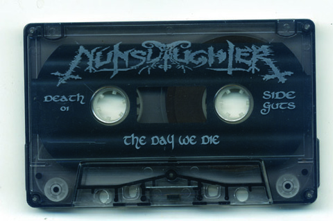 nunslaughter the day we die side b.jpg