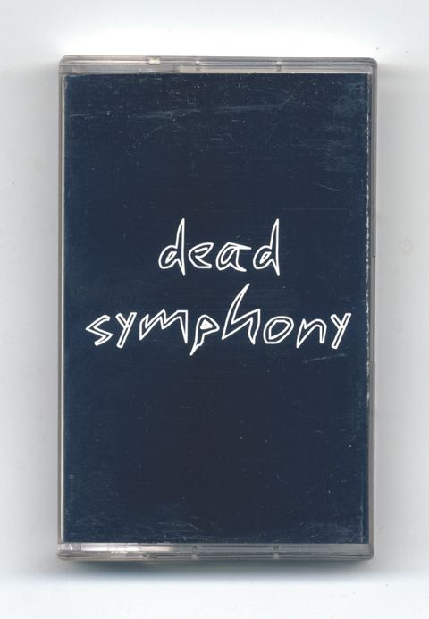 dead symphony front cover.jpg