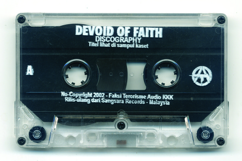 devoid of faith indo pressing side b.jpg
