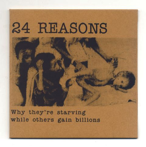 24 reasons 7ep front cover brown.jpg