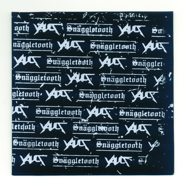 snaggletooth_vaul front cover ep silk.jpg