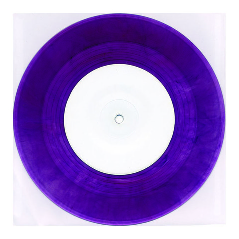 ATW_NS second press side a lilac.jpg