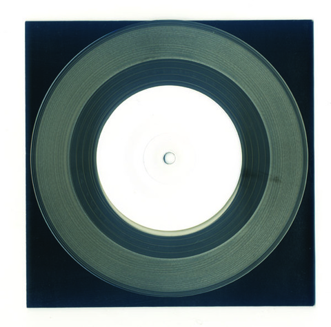 ATW_NS second press side a transparent.jpg