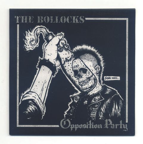 bollock_op front cover ep first cover.jpg