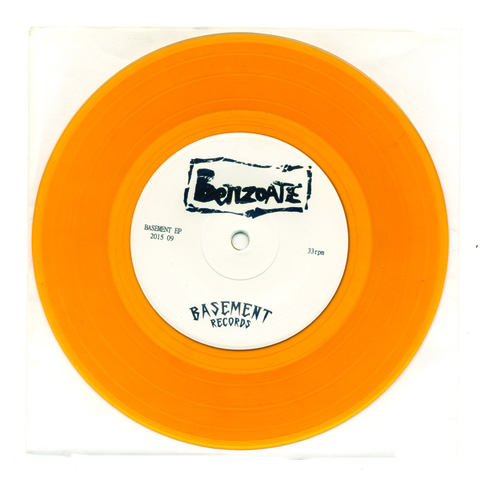 black demon _benzoate ep side b orange.jpg