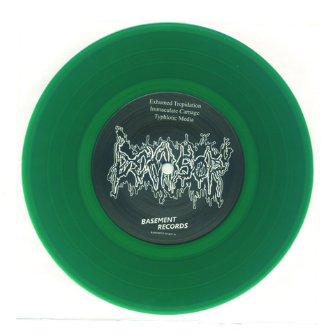 demisor_tott side b ep green.jpg