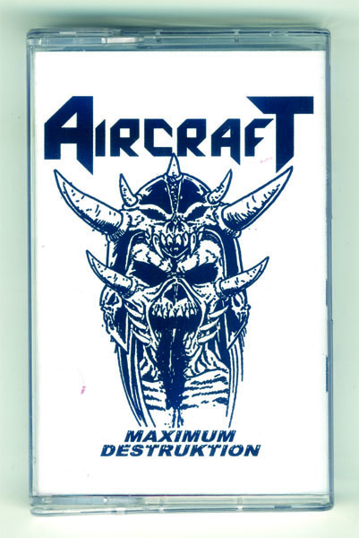 aircraft front cover.jpg