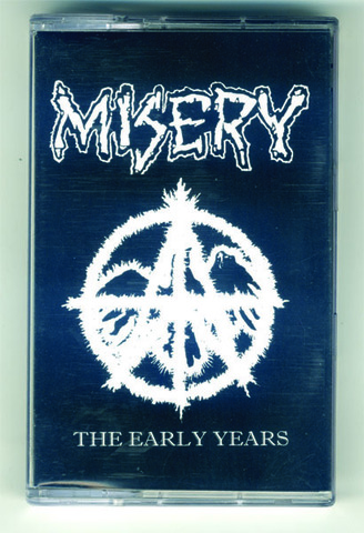 misery front cover.jpg