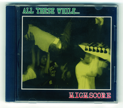 ATW_HIGHSCORE CD FRONTCOVER.jpg