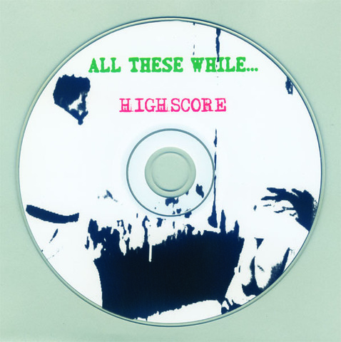 ATW_HIGHSCORE CD LABEL.jpg