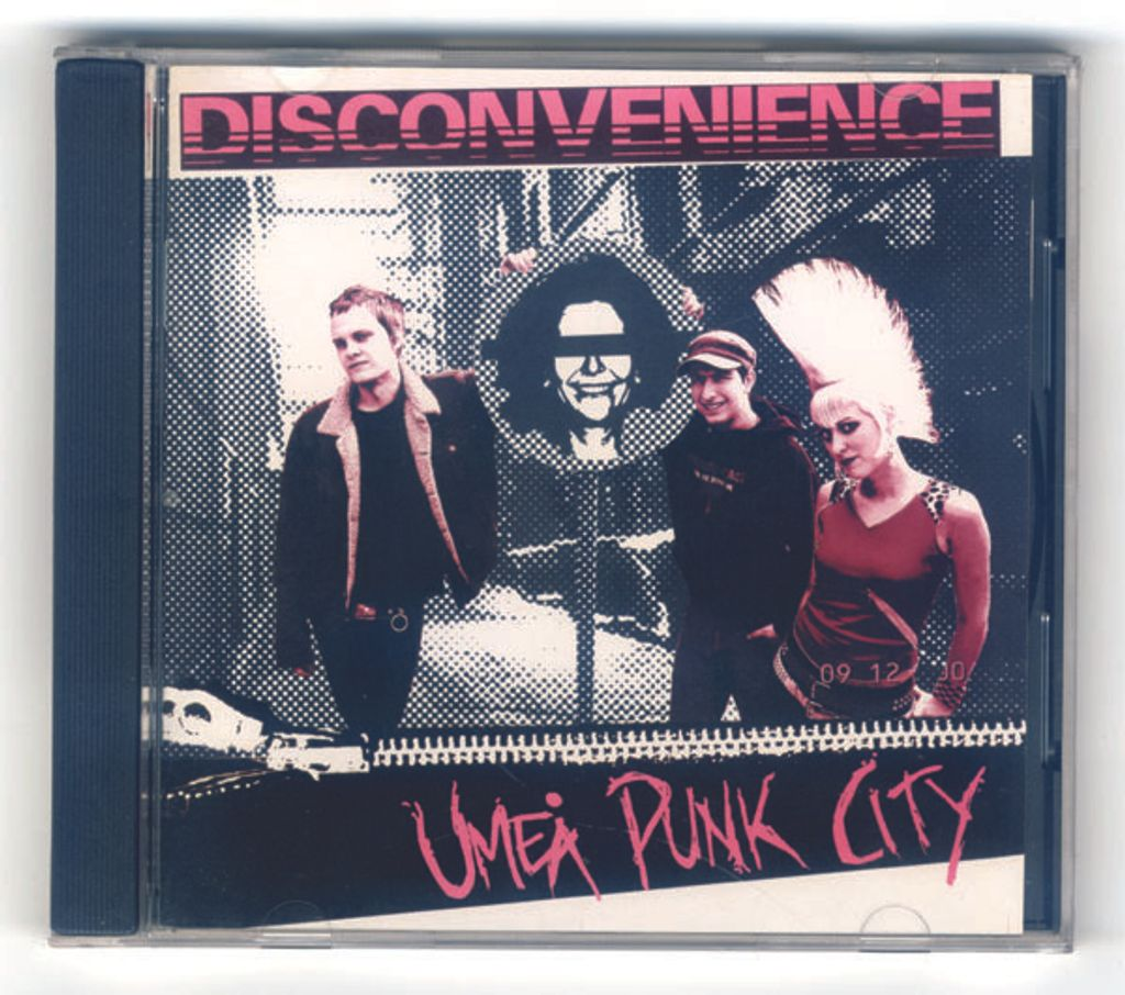 DISCONVENIENCE CD FRONTCOVER.jpg